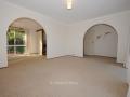 6 Oman Place lounge