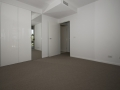 Appartment Beedroom