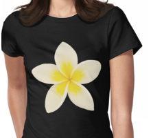 Frangipanni T-shirt