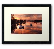 moruya-river-framed
