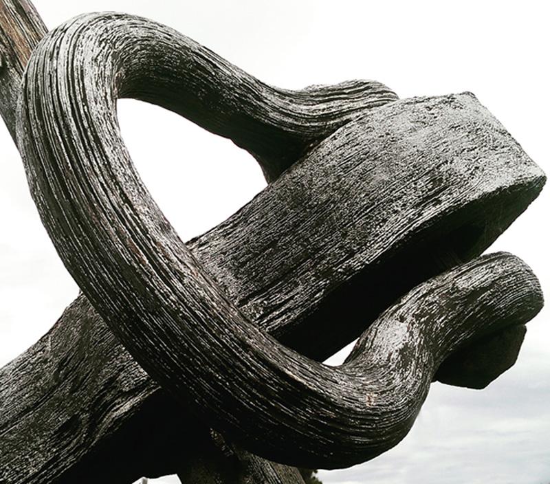 Concrete Anchor
